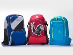 Home_sportbag2