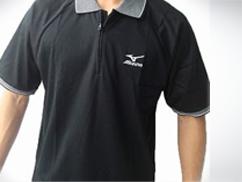Home_sportwear